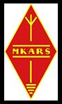 Milton Keynes ARS